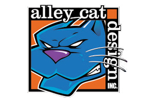 Alley Cat Designs
