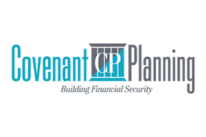Covenant Planning